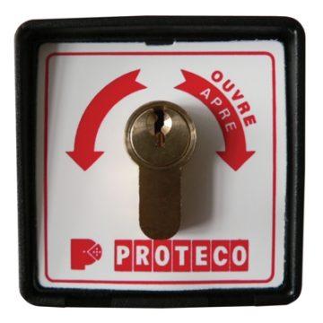 proteco-kulcsos-kapcsolo-rs015