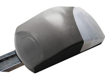 proteco-libra-garázskapunyitó-motor
