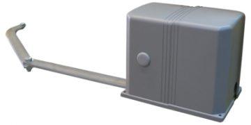 proteco-simply-kétszárnyú-csuklókaros-kapunyitómotor