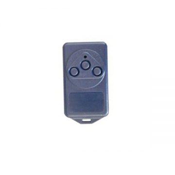 proteco-tx433-405-b-kaputávirányító-kapunyito-tavnyito-tavado-kapcsolo-taviranyito-nyito-garazs-kapu-gomb-mhz