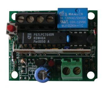 proteco-vevő-prx4331